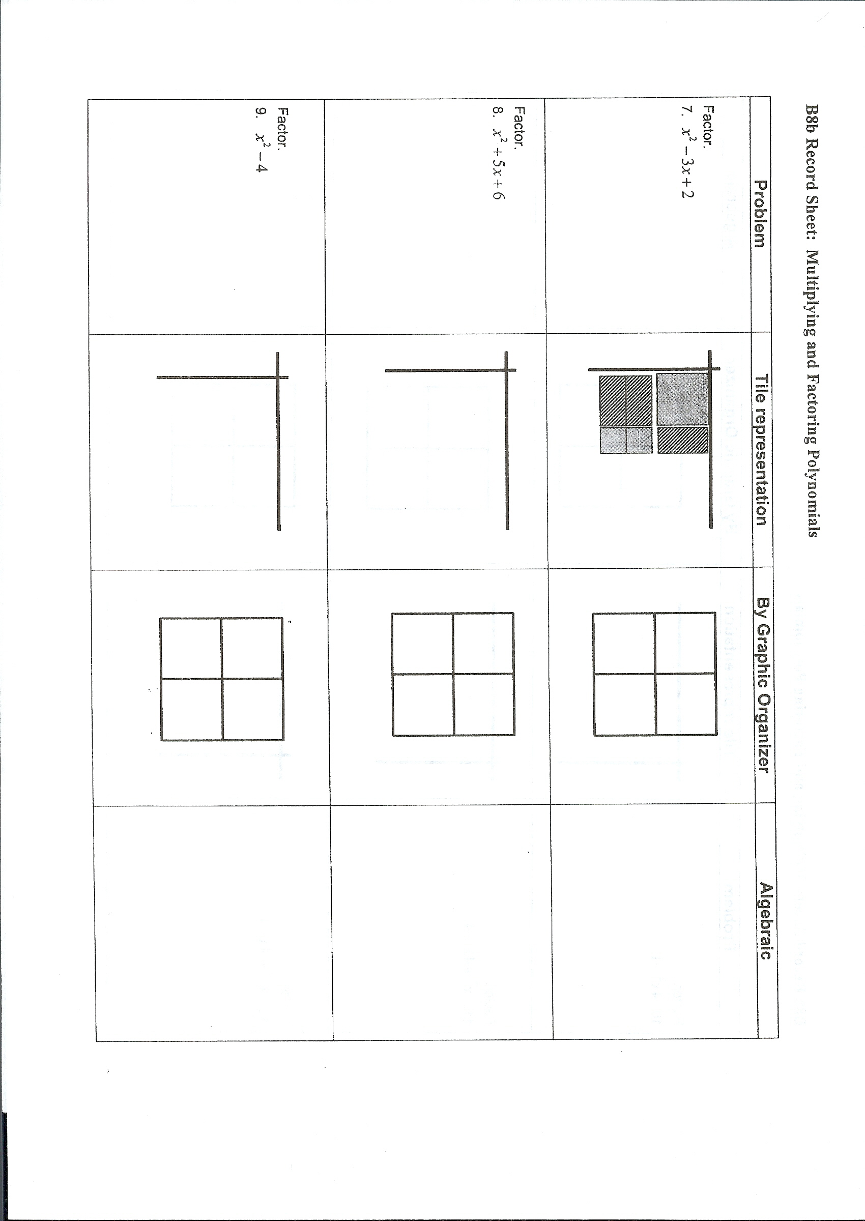 stanford 10 practice test pdf